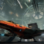 Splashing Out in Elite: Dangerous