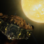 Heavy Lifting in Elite: Dangerous