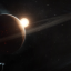 Kepler's Eye in Elite: Dangerous