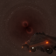 Centre of the Galaxy in Elite: Dangerous