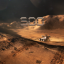 I Will Drive 500 miles in Elite: Dangerous