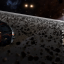 Binary Agent in Elite: Dangerous
