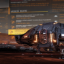 Air-to-Surface in Elite: Dangerous