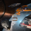 Basic Collection in Elite: Dangerous