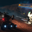 Pack Your Camera in Elite: Dangerous