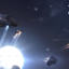 Too Many Cooks? in Elite: Dangerous