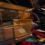 Do I Need to Pay Tax on This? in Elite: Dangerous