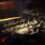 What's This Then? in Elite: Dangerous