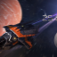 Where Have You Been? in Elite: Dangerous