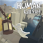 Human Fall Flat achievements