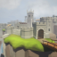 Storm the Gate! in Human Fall Flat