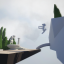 Mind the gap! in Human Fall Flat