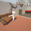 Perfectionist in Human Fall Flat