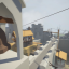 For whom the bell tolls in Human Fall Flat