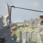 Zipline in Human Fall Flat