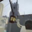 Smooth moves in Human Fall Flat