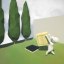 Heavy lifting in Human Fall Flat