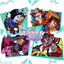 The Disney Afternoon Collection achievements