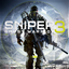 Sniper: Ghost Warrior 3 achievements