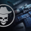 Sheriff in Sniper: Ghost Warrior 3