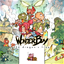 Wonder Boy: The Dragon's Trap achievements