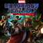 Marvel's Guardians of the Galaxy: The Telltale Series (Win 10) achievements
