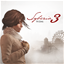 Syberia 3 achievements