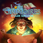 Lost Grimoires: Stolen Kingdom achievements
