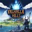 Valhalla Hills – Definitive Edition achievements