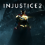 Injustice 2 achievements