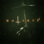 Outlast 2 achievements