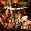 Master of the Three Kingdoms in Romance of the Three Kingdoms 13