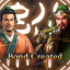 Forged Bonds in Romance of the Three Kingdoms 13