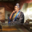 Matchless Strategist in Romance of the Three Kingdoms 13