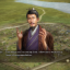 Negotiating Basics in Romance of the Three Kingdoms 13