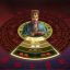 Great Merchant in Romance of the Three Kingdoms 13