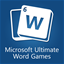 Microsoft Ultimate Word Games (Win 10) achievements