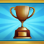 Go for the Bronze in Microsoft Ultimate Word Games (Win 10)