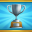 Go for the Silver in Microsoft Ultimate Word Games (Win 10)