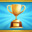 Go for the Gold in Microsoft Ultimate Word Games (Win 10)