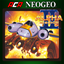 ACA NEOGEO ALPHA MISSION II achievements