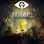Little Nightmares achievements