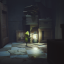 Light Up Your life in Little Nightmares