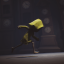 Hard to the Core in Little Nightmares