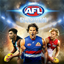 AFL Evolution achievements