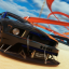 Track Builder in Forza Horizon 3