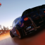 Floor It! in Forza Horizon 3