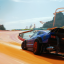 Hot Wheels Hardcore in Forza Horizon 3