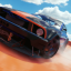 Hot Wheels Stunt Master in Forza Horizon 3