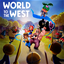 World to the West achievements